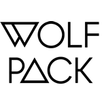 wolfpack150